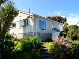 Sea View Cottage - Anglesey - 906524 - thumbnail photo 1