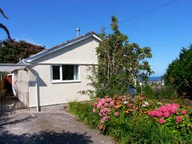 Sea View Cottage - Anglesey - 906524 - thumbnail photo 11