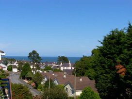 Sea View Cottage - Anglesey - 906524 - thumbnail photo 2