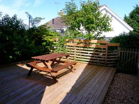 Sea View Cottage - Anglesey - 906524 - thumbnail photo 10