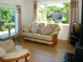 Sea View Cottage - Anglesey - 906524 - thumbnail photo 3