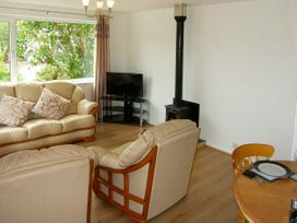 Sea View Cottage - Anglesey - 906524 - thumbnail photo 4