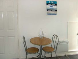 Sea View Cottage - Anglesey - 906524 - thumbnail photo 7