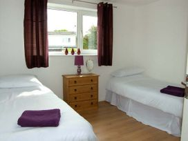 Sea View Cottage - Anglesey - 906524 - thumbnail photo 9