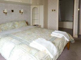 Seathwaite Lodge Cottage - Lake District - 906641 - thumbnail photo 6