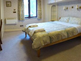 Seathwaite Lodge Cottage - Lake District - 906641 - thumbnail photo 7