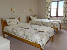 Seathwaite Lodge Cottage - Lake District - 906641 - thumbnail photo 9
