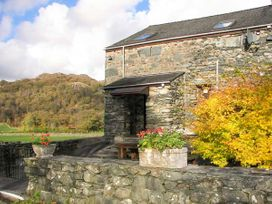 Seathwaite Lodge Cottage - Lake District - 906641 - thumbnail photo 1