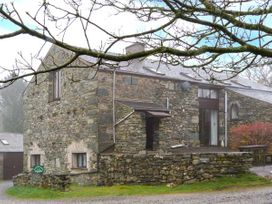 Seathwaite Lodge Cottage - Lake District - 906641 - thumbnail photo 2