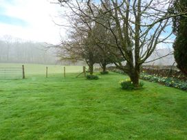Seathwaite Lodge Cottage - Lake District - 906641 - thumbnail photo 10