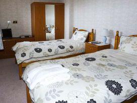 Seathwaite Lodge Cottage - Lake District - 906641 - thumbnail photo 8