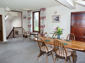 Seathwaite Lodge Cottage - Lake District - 906641 - thumbnail photo 4