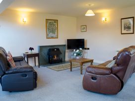Seathwaite Lodge Cottage - Lake District - 906641 - thumbnail photo 3