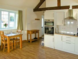 Byre Cottage - Shropshire - 906694 - thumbnail photo 6