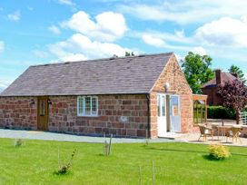 Byre Cottage - Shropshire - 906694 - thumbnail photo 1