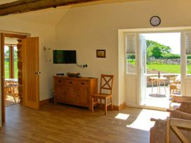 Byre Cottage - Shropshire - 906694 - thumbnail photo 3