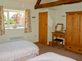Byre Cottage - Shropshire - 906694 - thumbnail photo 9