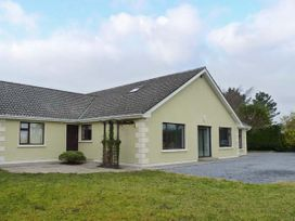 Lakelands - Shancroagh & County Galway - 906706 - thumbnail photo 1