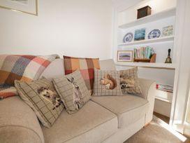 1 Court End Cottage - Lake District - 906719 - thumbnail photo 6