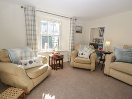 1 Court End Cottage - Lake District - 906719 - thumbnail photo 7