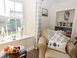 1 Court End Cottage - Lake District - 906719 - thumbnail photo 5