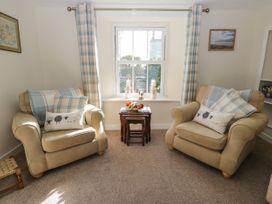 1 Court End Cottage - Lake District - 906719 - thumbnail photo 8