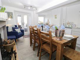 1 Court End Cottage - Lake District - 906719 - thumbnail photo 11