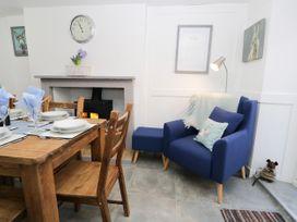 1 Court End Cottage - Lake District - 906719 - thumbnail photo 13