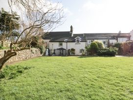 1 Court End Cottage - Lake District - 906719 - thumbnail photo 33
