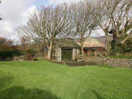 1 Court End Cottage - Lake District - 906719 - thumbnail photo 35