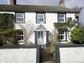 3 bedroom Cottage for rent in Silecroft