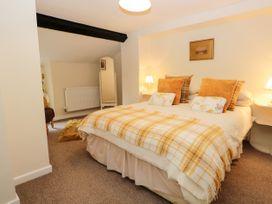 1 Court End Cottage - Lake District - 906719 - thumbnail photo 17