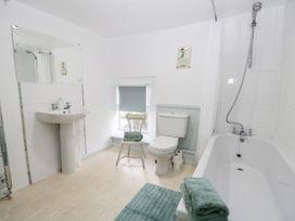 1 Court End Cottage - Lake District - 906719 - thumbnail photo 29
