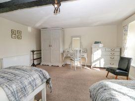 1 Court End Cottage - Lake District - 906719 - thumbnail photo 19