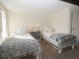 1 Court End Cottage - Lake District - 906719 - thumbnail photo 20