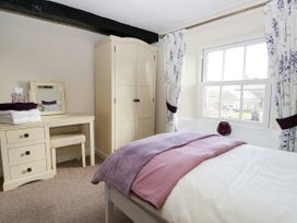1 Court End Cottage - Lake District - 906719 - thumbnail photo 27