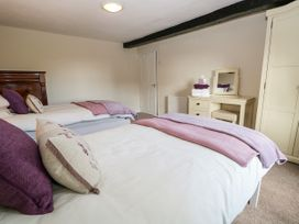 1 Court End Cottage - Lake District - 906719 - thumbnail photo 28
