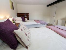 1 Court End Cottage - Lake District - 906719 - thumbnail photo 26