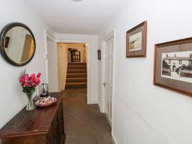 1 Court End Cottage - Lake District - 906719 - thumbnail photo 10