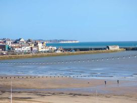 Sandy Shore - Whitby & North Yorkshire - 906727 - thumbnail photo 10