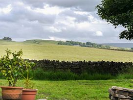Finney Hill Green - Northumberland - 906735 - thumbnail photo 13