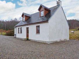 Balnabodach - Scottish Highlands - 906764 - thumbnail photo 1