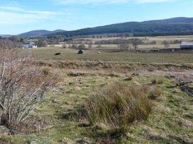 Balnabodach - Scottish Highlands - 906764 - thumbnail photo 13