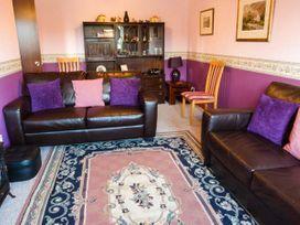 Balnabodach - Scottish Highlands - 906764 - thumbnail photo 3