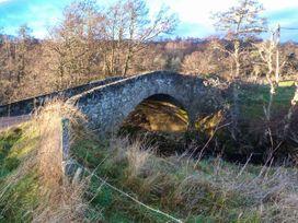 Balnabodach - Scottish Highlands - 906764 - thumbnail photo 10
