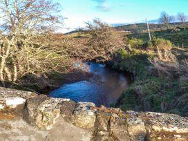 Balnabodach - Scottish Highlands - 906764 - thumbnail photo 11