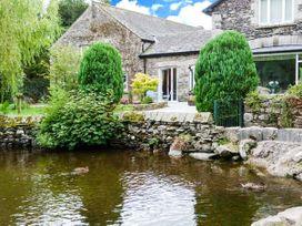 Coachman's Cottage - Lake District - 906801 - thumbnail photo 3