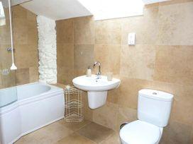 Coachman's Cottage - Lake District - 906801 - thumbnail photo 10
