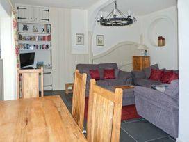 Coachman's Cottage - Lake District - 906801 - thumbnail photo 5