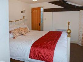 Coachman's Cottage - Lake District - 906801 - thumbnail photo 7